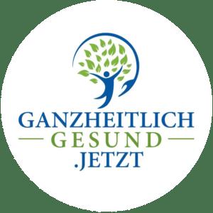 https://basischeernaehrung.jetzt/wp-content/uploads/2019/12/GGJ_logo_rund-300x300.png