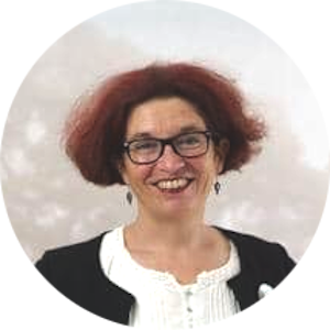 https://basischeernaehrung.jetzt/wp-content/uploads/2020/12/Jutta-Laehr-Kroeger300-300x300.png