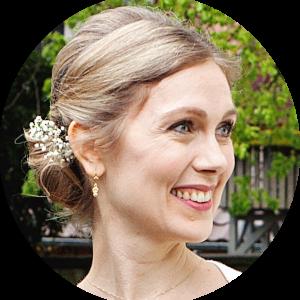 https://basischeernaehrung.jetzt/wp-content/uploads/2021/02/Profil_Bianca_Mueller_300-300x300.png